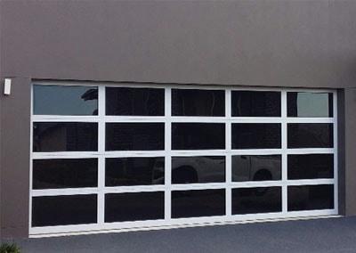 dynamic garage doorsGarage Door Gallery  Dynamic Door Service