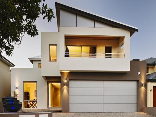 dynamic garage doorsRoller Doors  Australia