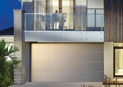 Garage Door Gallery Dynamic Door Service