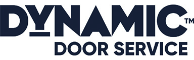 Dynamic Door Service